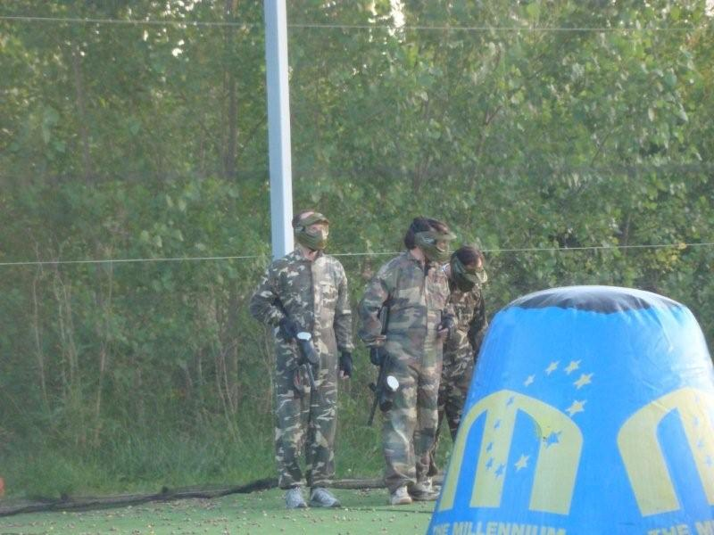 paintballtrf21610.jpg