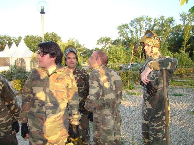 paintballtrf2166.jpg