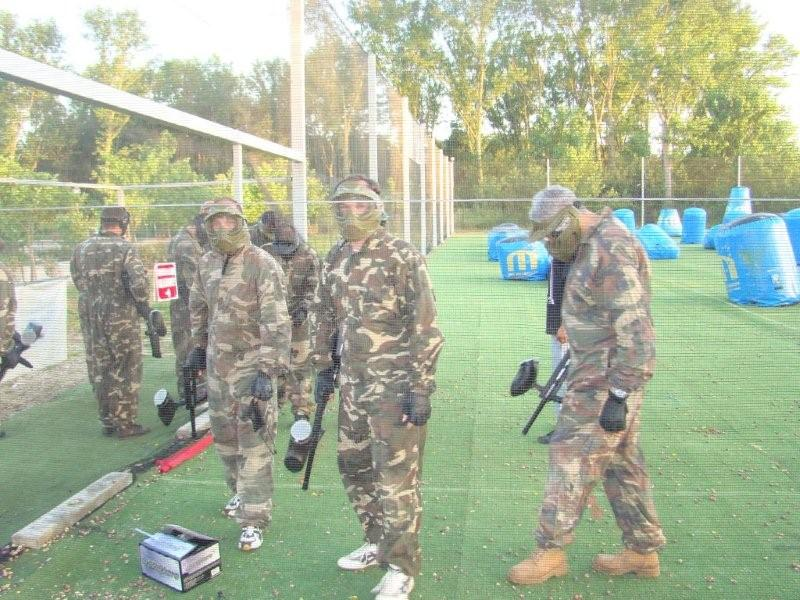 paintballtrf2167.jpg