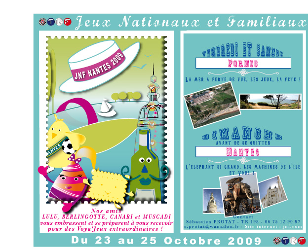 jnf2009.jpg